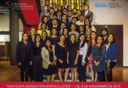 Nueva agenda para América Latina - 1